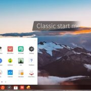 phoenixos Android OS for PC