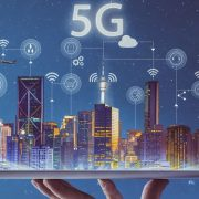 5G Network's hidden dangers or security threats