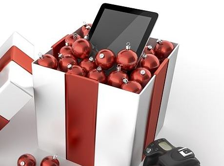 7 Best Gadgets to Gift your loved ones this Diwali!