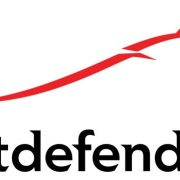 Bitdefender solution Mr. Zakir Hussain, Director, BD Soft- interview