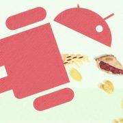 Bloatware apps