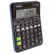 Casio India Presents GST Calculator for all GST based calculations