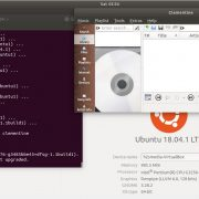 Clementine on Ubuntu 18.04
