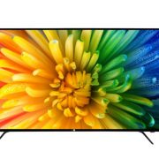 Daiwa brings Quantum Luminit 4K Smart LED TV – 'D43QUHD-N53′