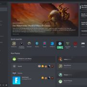Discord screenshot