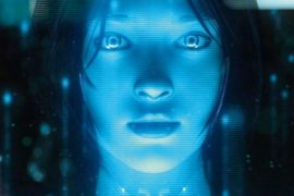 Do we need an Artificial assistant who is always listening