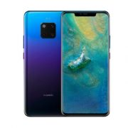 Huawei Mate 20 Pro Specification and Features H2S Media