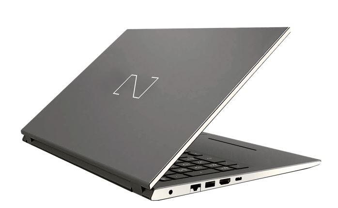 Nexstgo's first flagship laptop PRIMUS enters India market