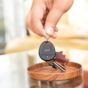 Panasonic Seekit Bluetooth device tracker launched in two variants