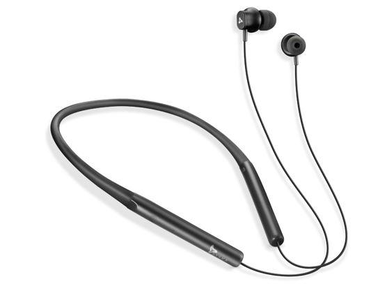 Reverb C2 Wireless Earphones