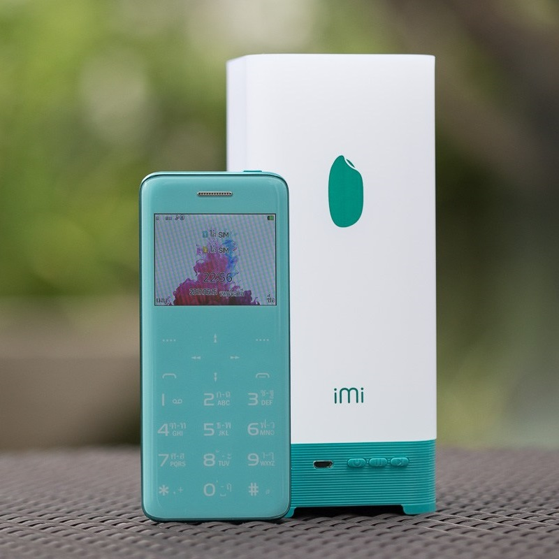Review-iMi-i9-Fashion-Phone-SpecPhone-00025