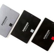 Samsung-4-bit-SSD-860-QVO-3-