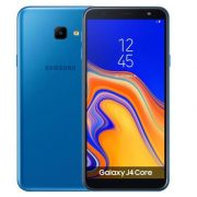 Samsung Galaxy J4 Core Specifications