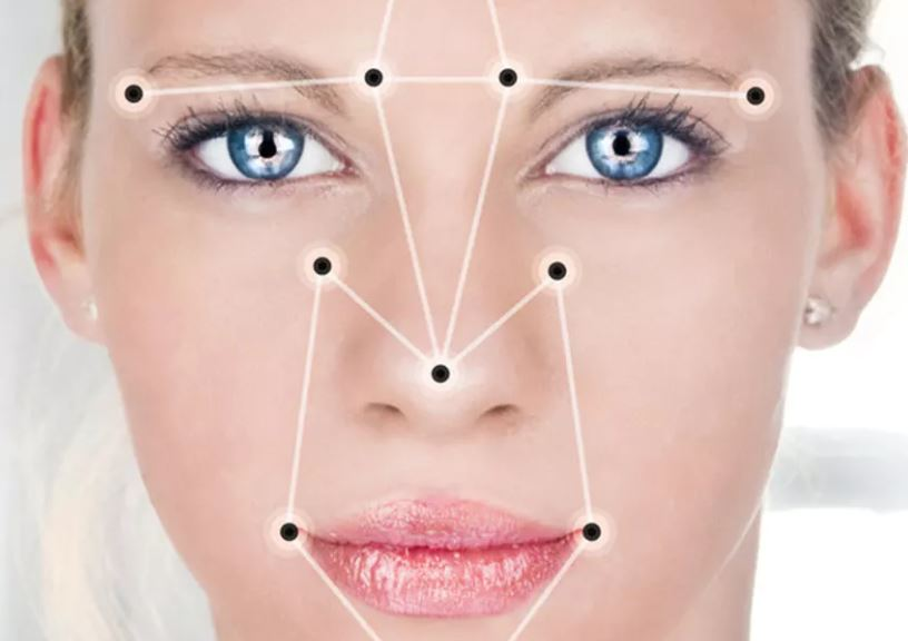 What is Face Recognition technology