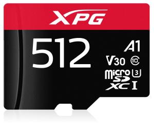 adata_xpg_512GB_smartphone_gaming_microsd_card