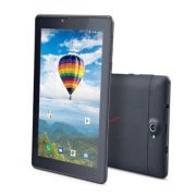 iBall introduces latest entry-level Tablet PC – iBall Slide Skye 03