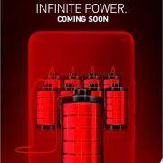 itel upcoming launch