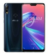 Asus Zenfone Max Pro (M2) ZB631KL Specs