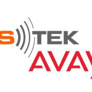 Avaya and Sestek sign MoU to bring voice-enabled smart technologies to Avaya's platforms