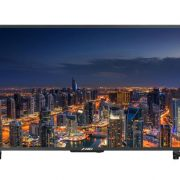 F&D launches 43inch Smart TV FLT-4302SHG priced for Rs. 49990