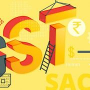 GST Council revised downwards the rates of 23 items Here is the list…