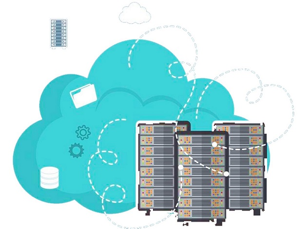 Is Cloud Migration the Best Solution for Businesses