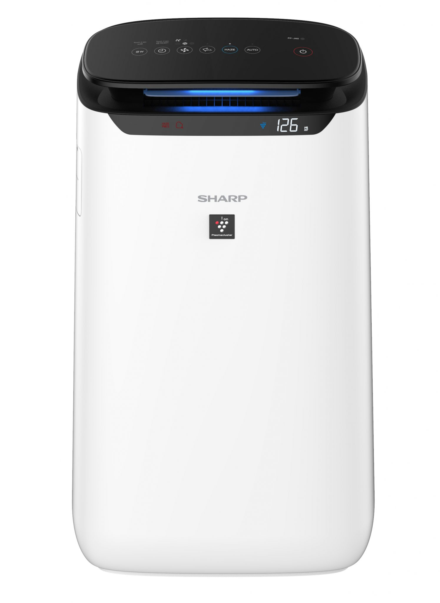 J60 Air Purifier