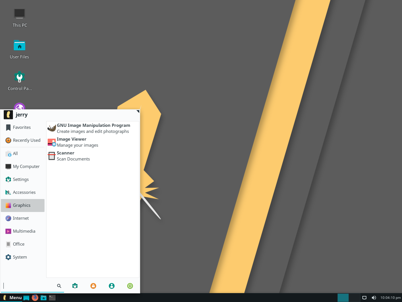 Linux Lite best lightweight Linux operating system for Windows PC