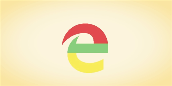 Microsoft Chrome Edge browser