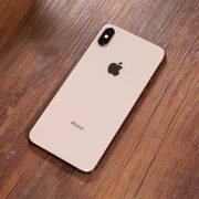 Qualcomm wins ban on Apple iPhone inGermany