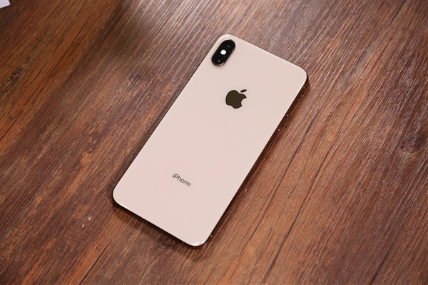 Qualcomm wins ban on Apple iPhone inGermany
