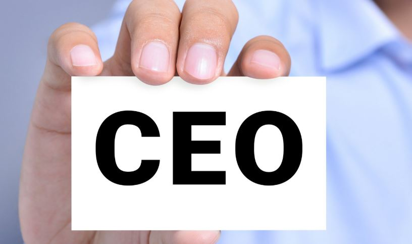 Top 10 CEOs of 2018 those are notable to leave in 2018