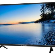 Truvison launches its latest FHD Smart TV – TW3262 at Rs.13990-
