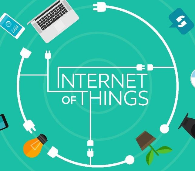 What we could expect from Internet of Things in 2019