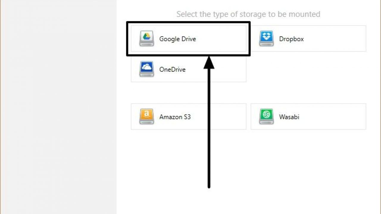 How to Map cloud storage as a network drive or local drive ... Map Google Drive As Network on meraki network map, google enterprise, facebook network map, bell canada network map, email network map, global network map, tableau network map, microsoft network map, edgecast network map, china telecom network map, linkedin network map, manageengine network map, windows network map, canadian pacific railway network map, aryaka network map, frontier communications network map, linux network map, mobile network map, apple network map, google privacy,