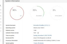 install webmin ubuntu 18.04 16.04 17.04 server