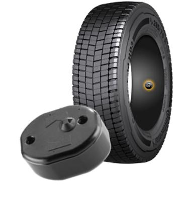 tire-sensor-image