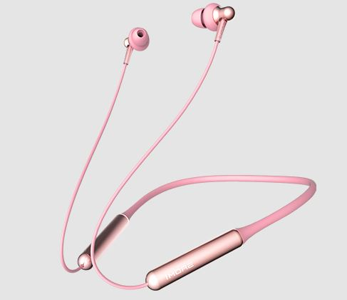 1MORE launches new Coaxial dual-dynamic Bluetooth Earphone in India