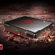 AVerMedia C285 is now available to start Live YouTube without PC