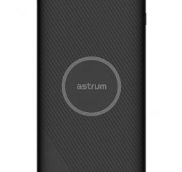 Astrum Qi power bank PB310 2