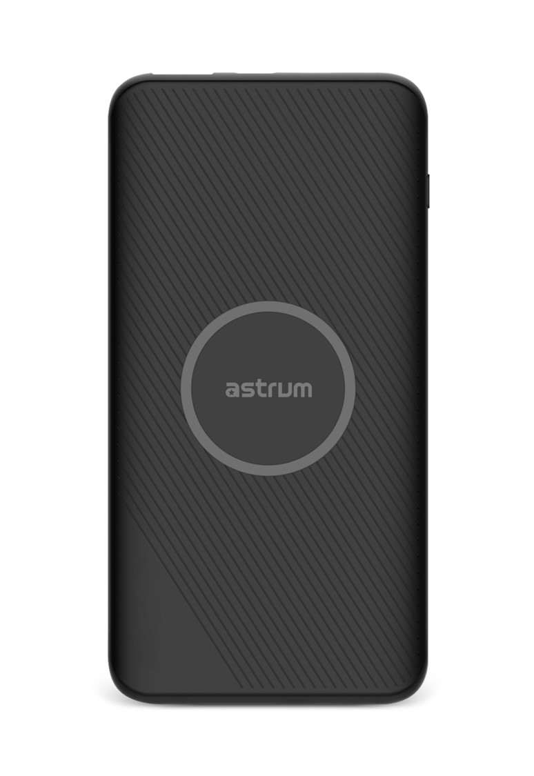 Astrum Qi power bank PB310 2