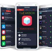Beware from Fake Tweakbox Android APKs