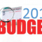 Budget Expectation Quote By Mr. Avneet Singh Marwah, Director and CEO of Super Plastronics Pvt. Ltd