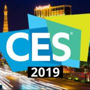 CES 2019 Areas of Technology improvements that could grab attention this year