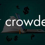 Crowdera Foundation launches THRIVE5