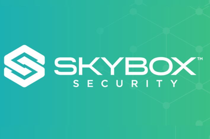 Cybersecurity Threats and Vulnerabilty trends in APAC for 2019 by Skybox Security