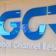 GCR Launches New Brand Identity, Declares India as Home-Market