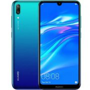 Huawei Y7 (2019) Specifications and features