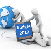 IT industry expectations form union budget 2019