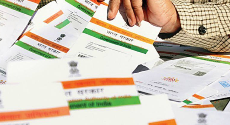Identity Devices Launches Biometric Privacy Platform to Secure Aadhaar in India